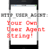 Titanium.UI.WebView の UserAgent をカスタマイズする(モジュール作ったよ) #titaniumjp