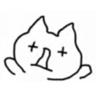 【ブログ休み】音痴注意報