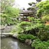 江原啓之さんによる、日本神道と豪邸について