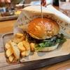 肉が旨いカフェ NICK STOCK 渡辺通店 (ニックストック)
