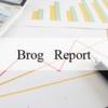 ブログ開始1ヶ月後運営状況報告