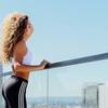 プロテインは痩せるのか。「痩せない」と嘆く前に僕たちが出来ること。