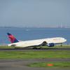 デルタ航空上級会員資格とその獲得方法まとめ