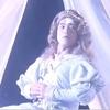 第4話「寝不足おじさん」(1984年9月23日放映 脚本:浦沢義雄 監督:岡本明久)
