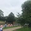 【イギリス留学記】73日目(Tue) Alexandra Palaceに行く。