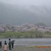 春の山口花風景・錦帯橋編パート1
