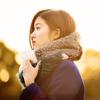 天使の歌声「杏沙子さんが可愛い』JTBCM『アップルティー』ブレイク寸前