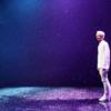 GOING SEVENTEEN EP.18 ~チリ公演&'MY I'MVビハインド