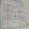 【家計公開】生活費まとめ(H29年2/25~3/24)