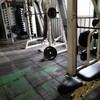 チェンマイの「go gym」というスポーツジムに行ってきたよ!【筋トレ】