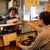 【オススメ5店】北区・上京区(京都)にある焼酎が人気のお店