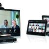 Web会議とテレビ会議専用機 比べてみました