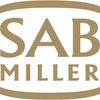 no.25 世界第2位のビール会社:SABミラー