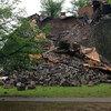 木造住宅の耐震化