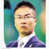 乙武洋匡氏、教師いじめ問題で自身の教員時代を告白