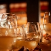 シャルドネのおすすめワインをご紹介!風味や飲み方を解説!