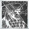 あぶらだこ Aburadako - あぶらだこ1983-1984 (OKレコーズ, 1999)