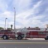 アメリカでの 911 の電話と緊急時への備え方