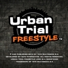 Urban Trial Freestyleをクリア