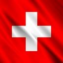 スイスでお仕事ライフ