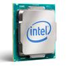 "Intelが最新CPU 第7世代Core ""Kaby Lake""を正式発表"