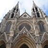 サント=クロチルド教会とゴシック・リヴァイヴァル
