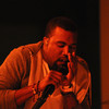 Kanye West『Jesus Is King』またもや延期、リリースは一旦なしの方向で報じられている件