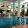 誕生日に沖縄旅行をサプライズしてみた! ー後編【美ら海水族館、ホテルアリビラ周辺のニライビーチで海水浴】