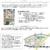 横浜緑YAカフェ12月4日(日) 『百年後、ぼくらはここにいないけど』長江優子著十日市場地区センター9時45分から