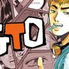 第61回・GTOの作者、藤沢とおる先生にとって機動戦士ガンダムとは一体何なのか。