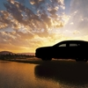 RAV4が復活!RAV4 フルモデルチェンジ、日本発売情報!新型RAV4 画像、スペック、価格などカタログ予想情報!