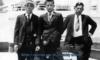 Japanese American Soldiers: MIF 二つの祖国のはざまで戦った兵士たち ~ ハリー・フクハラさんとヒガ・タケジロウさんの場合