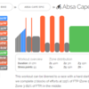 【Zwift】Absa Cape Epic Workout 8_20210222