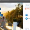Office365 新しいログオン画面がアナウンスされています