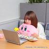 おやすみ用カービィ曲☆「銀河にねがいを」オルゴールなど/Kirby Tunes for Good Sleep-Milky Way Wishes,e tc.
