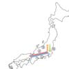 Crazy Japan Trip