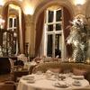 (パリ紀行⑦)RITZ PARIS オテル・リッツ・パリの優雅な朝食