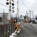 踏切道 ~Railroad crossing~