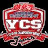 【遊戯王】YCSJ 2019 TRIALの受付が本日から!本戦出場権ゲットできるラストチャンス!!【イベント情報】