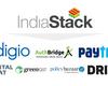 インディア・スタックの利用事例 5つの分類と41のサービス例
