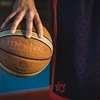 【NBA】八村塁デビュー戦はいつ?テレビ放送や対戦相手は?今後の日程も
