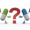 風邪にその抗生剤、本当に必要ですか?