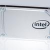 Intel SSD 545s 512GB製品レビュー