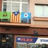バルセロナ旅行とテロが起こったランブラス通りの治安について