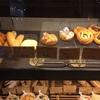 森小路の「パンクラブ」に美味しいパンを求めて〜!お手頃価格で人気!?旦那がパンにハマりだしました✨