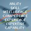 経験・年齢から転職市場価値を測るMIIDAS(ミーダス)