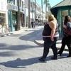 肥満は成人病に!肥満予防は健康予防になる