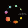 THE PINBALLS『PLANET GO ROUND』