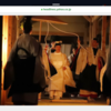 11月15日(金)天皇と国民をつなぐ大嘗祭厳かに挙行された、