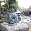 育児休暇を男性が1年間以上とることが当たり前の日本になるように。